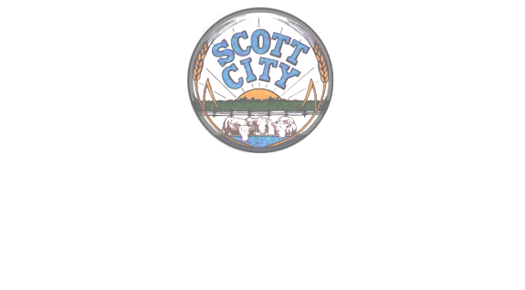 Scott City Kansas